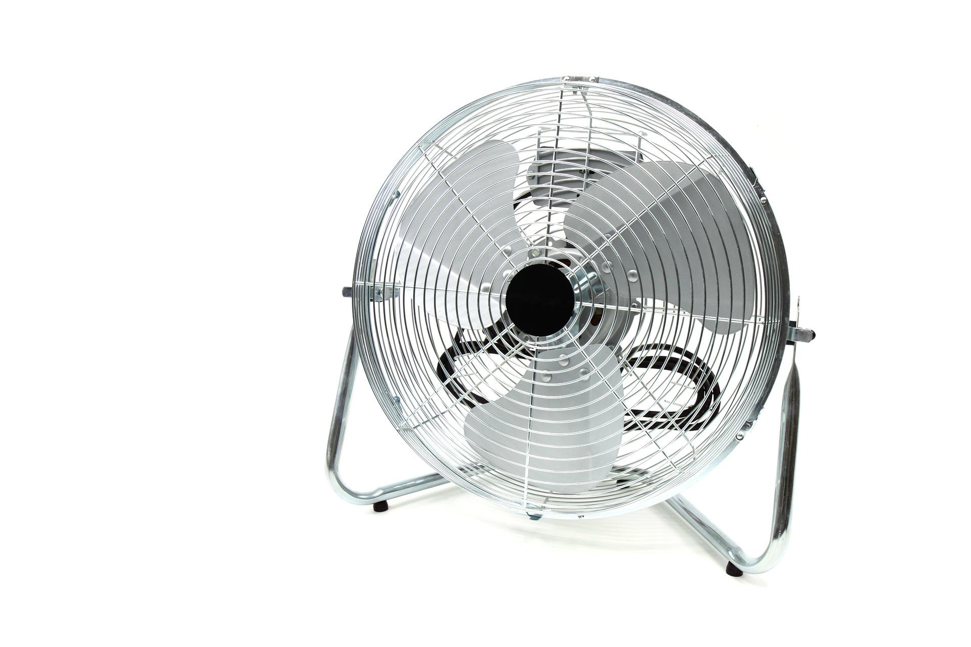 tag-archiv für 'klimaanlage-ohne-abluftschlauch' « klimaanlagen sind